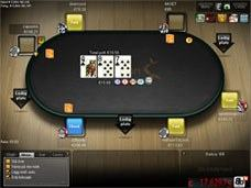 screenshot betsson poker
