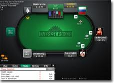 screenshot everest poker