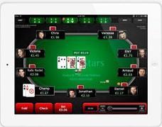 pokerstars app für mac